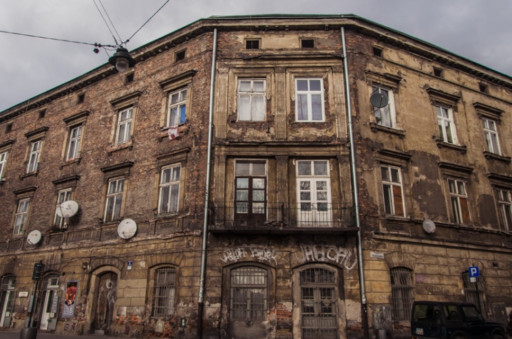 krakow-084