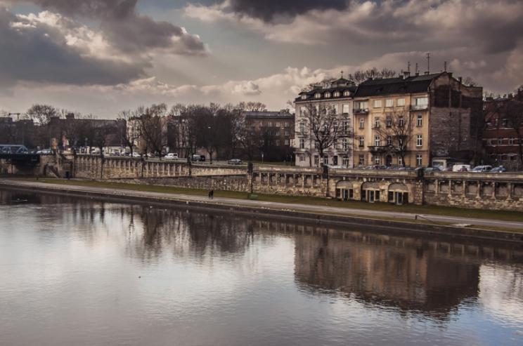 krakow-091