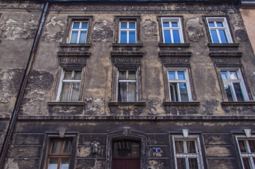 krakow-099