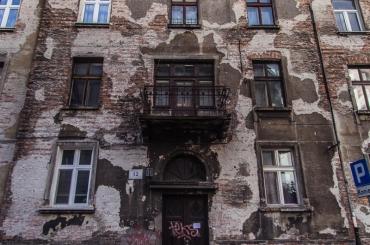 krakow-100