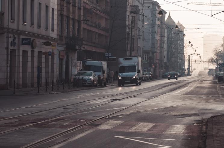 krakow-104