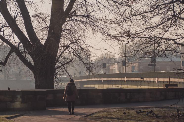 krakow-107