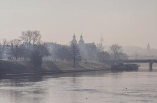 krakow-109