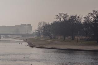 krakow-110