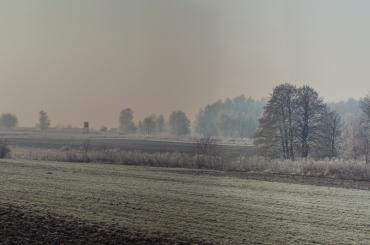 krakow-119