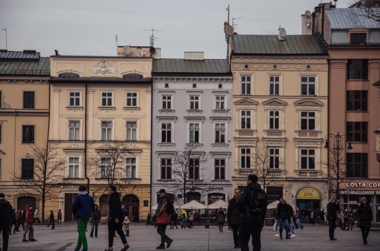 krakow-130