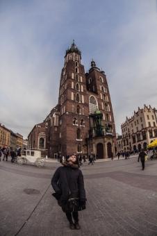 krakow-138