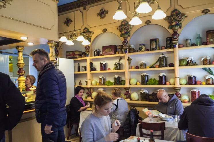 krakow-food-11