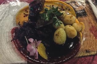 krakow-food-32