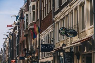 amsterdam-2016-002