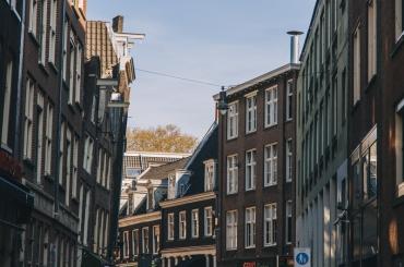 amsterdam-2016-004
