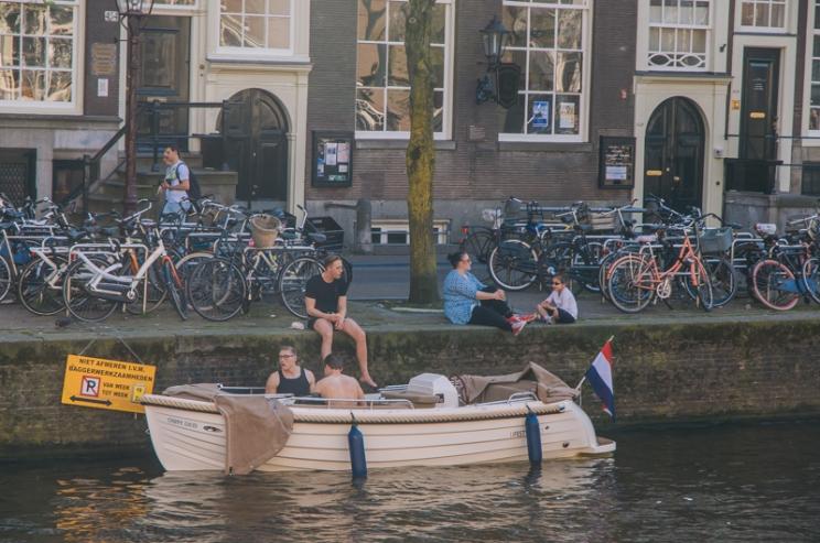 amsterdam-2016-005