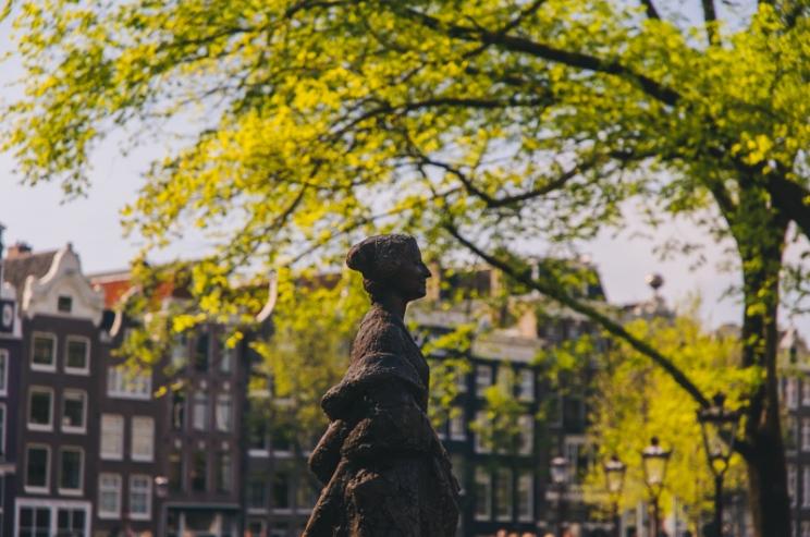 amsterdam-2016-006