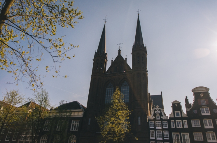 amsterdam-2016-008