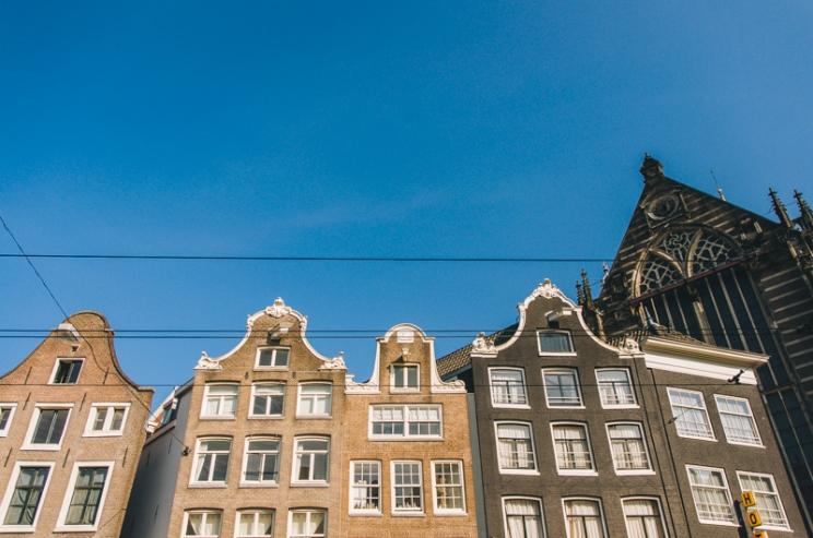 amsterdam-2016-018