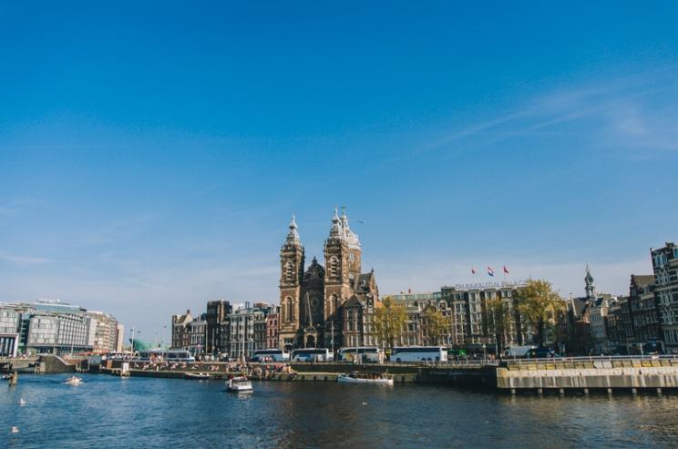 amsterdam-2016-023