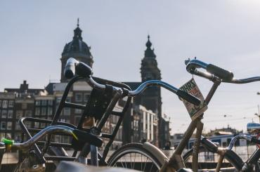 amsterdam-2016-028