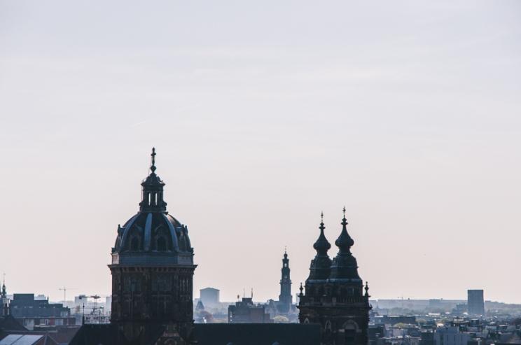 amsterdam-2016-030