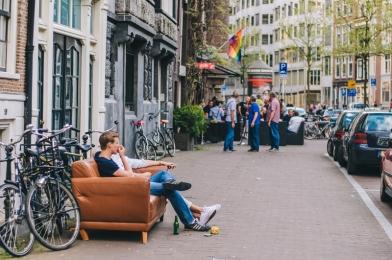amsterdam-2016-039