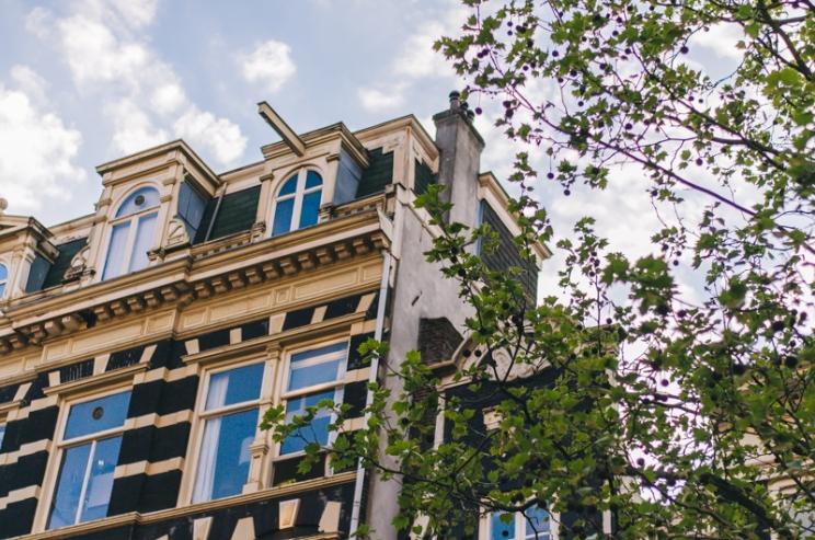 amsterdam-2016-040