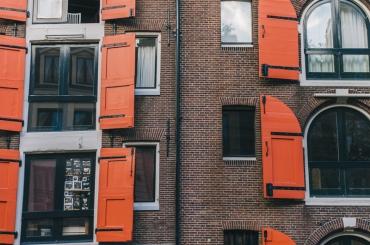 amsterdam-2016-042