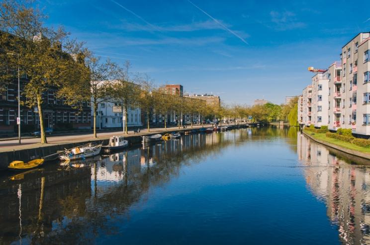amsterdam-2016-043