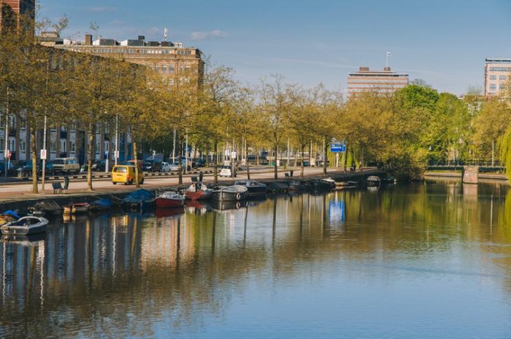 amsterdam-2016-044