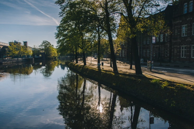 amsterdam-2016-045