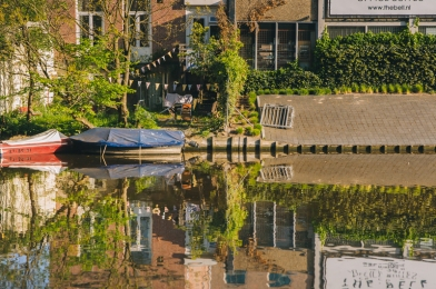 amsterdam-2016-046