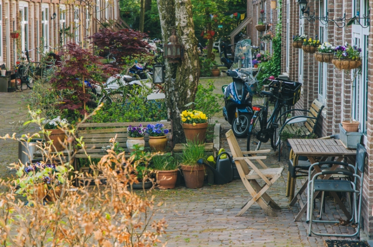 amsterdam-2016-051