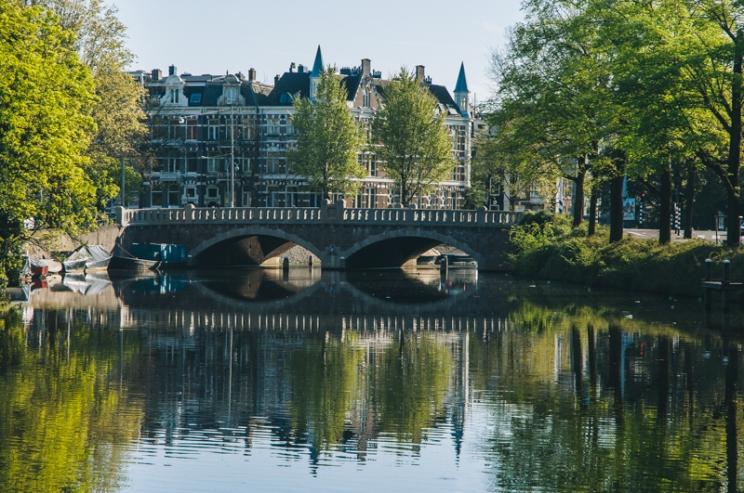 amsterdam-2016-055