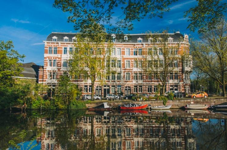 amsterdam-2016-056