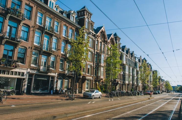 amsterdam-2016-058