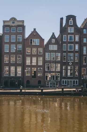 amsterdam-2016-061