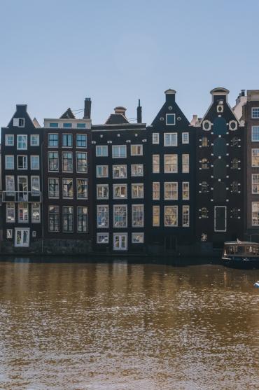 amsterdam-2016-062
