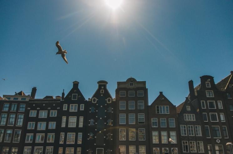 amsterdam-2016-065