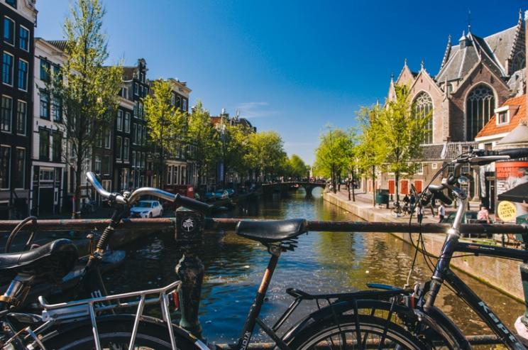 amsterdam-2016-066