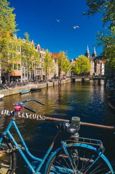 amsterdam-2016-068