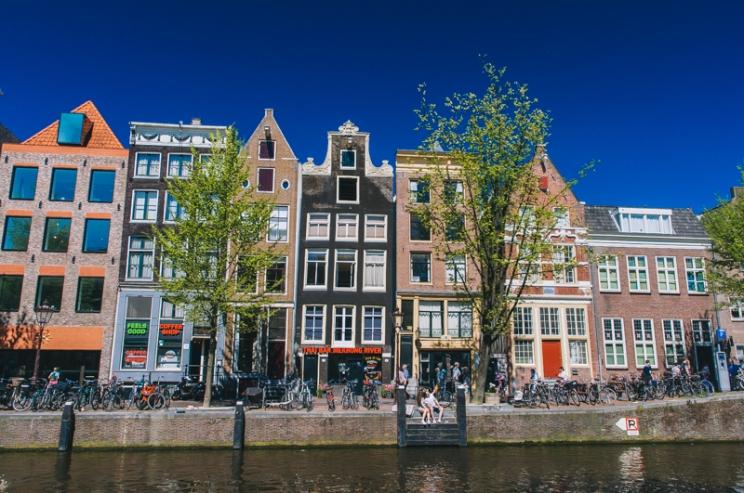amsterdam-2016-069