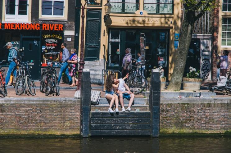 amsterdam-2016-070