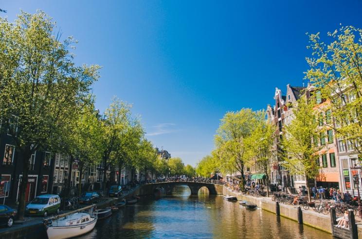amsterdam-2016-071