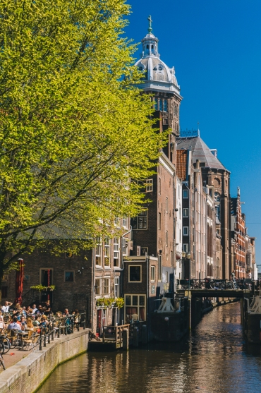 amsterdam-2016-072
