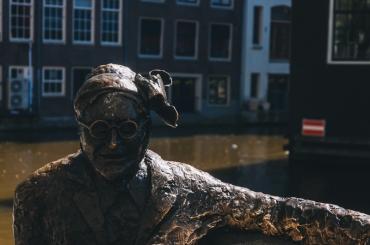 amsterdam-2016-073