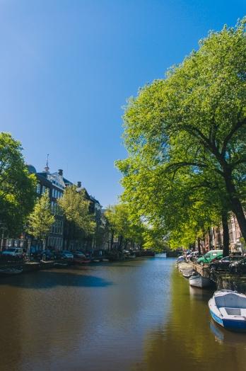 amsterdam-2016-077
