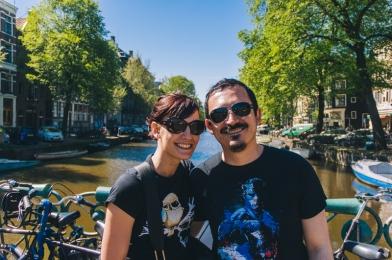 amsterdam-2016-078