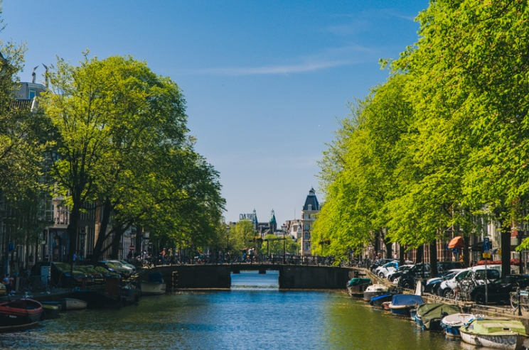 amsterdam-2016-080