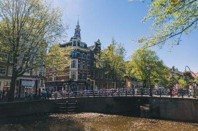 amsterdam-2016-083