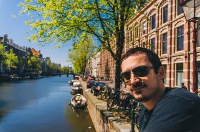 amsterdam-2016-084