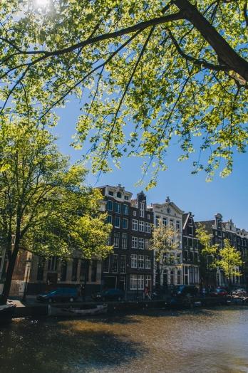 amsterdam-2016-085