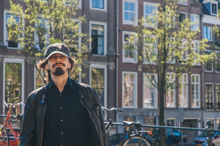amsterdam-2016-086